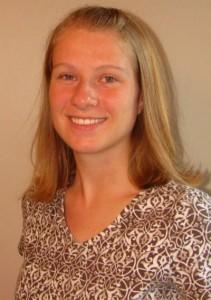 Anna Bensel